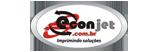 econjet-logo-wp